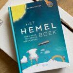 Het hemelboek