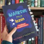 Waarom zou je lezen?