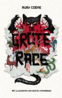 De grote race
