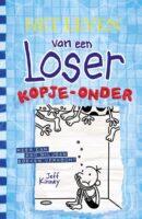Het leven van een loser: Kopje-onder