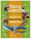 Vakantieboek Bomvol bijzondere beesten