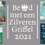 Zilveren Griffels 2021