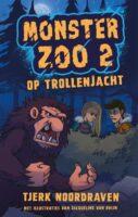 Monster Zoo 2: Trollenjacht