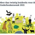 Tips Kinderboekenweek 2021