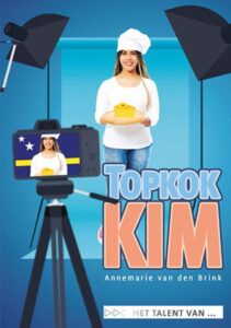 Topkok Kim