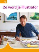 Zo word je illustrator